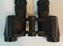 دوربین دو چشمی شکاری 6×24 در شیپور-عکس کوچک