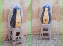 کیسه بوکس گلابی بهمراه دستکش رایگان در شیپور-عکس کوچک