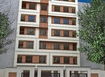 آپارتمان90متر،پیش فروش تهرانپارس در شیپور-عکس کوچک