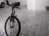 فروش دوچرخه ی دماوند در شیپور-عکس کوچک