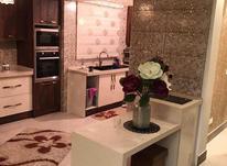 اجاره آپارتمان 150 متر در نوشهر در شیپور-عکس کوچک