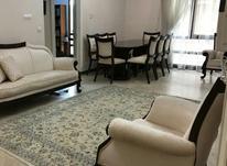 فروش آپارتمان 70 متر در هروی در شیپور-عکس کوچک