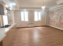 فروش آپارتمان 90 متر در شهرزیبا در شیپور-عکس کوچک