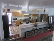 اجاره خانه 90 متر در چالوس در شیپور