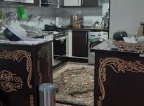 اجاره خانه 96 متر دوخوابه در شیپور-عکس کوچک