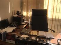 نیروی آقا جهت آبدارچی شرکت در شیپور-عکس کوچک