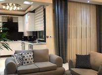 فروش آپارتمان 75 متر در ویلاشهر در شیپور-عکس کوچک