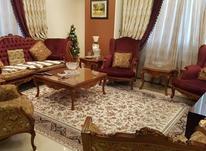 فروش آپارتمان 131 متر در الهیه در شیپور-عکس کوچک