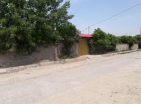فروش ویلا 600 متر در جاده فرح آباد در شیپور-عکس کوچک