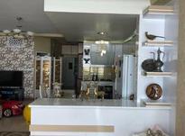 فروش آپارتمان 117 متر در رضانژاد-قره باغیها در شیپور-عکس کوچک