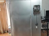 دستگاه خشک کن در شیپور-عکس کوچک