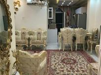 فروش آپارتمان 58 متر در هاشمی در شیپور-عکس کوچک