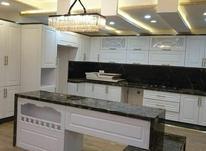 فروش آپارتمان 110 متر در سازمان برنامه شمالی در شیپور-عکس کوچک