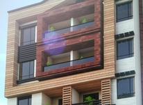 فروش آپارتمان 83 متر در ساماندهی - مهرشهر در شیپور-عکس کوچک