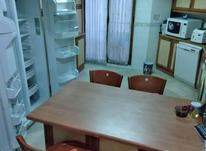 فروش آپارتمان 150 متر در نیاوران در شیپور-عکس کوچک