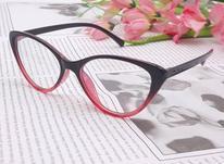 عینک طبی گربه ای در چند رنگ در شیپور-عکس کوچک