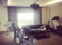 فروش آپارتمان 108 متر در پاسداران در شیپور-عکس کوچک
