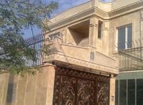 اجاره ویلا 150 متر در اندیشه در شیپور-عکس کوچک