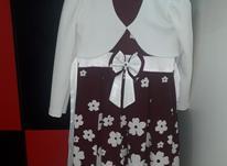 پیراهن دخترانه در شیپور-عکس کوچک