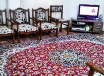 فروش آپارتمان 55 متری خیابان سی متری در شیپور-عکس کوچک