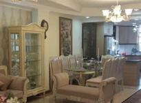 اجاره فوری آپارتمان 85 متری فول امکانات شمس آباد در شیپور-عکس کوچک
