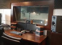 استودیو موسیقی و تجهیزات در شیپور-عکس کوچک