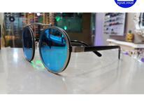 عینک آفتابی گرد در شیپور-عکس کوچک