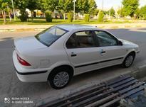 سمند 94معاوضه با خودرو مدل بالاتر در شیپور-عکس کوچک