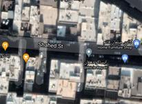 فروش اداری 27 متر در اندیشه فاز 1 در شیپور-عکس کوچک