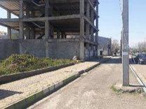 زمین مسکونی 150 متر در شیپور