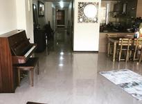 استخدام خانم در جهت امور ساده منزل در شیپور-عکس کوچک
