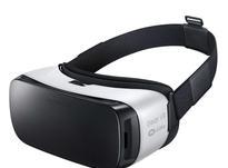 عینک واقعیت مجازی سامسونگ Samsung Gear VR Headset در شیپور-عکس کوچک