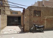معاوضه زمین با آپارتمان و خانه در شیپور-عکس کوچک