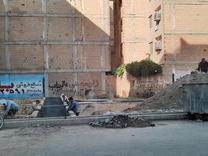 زمین152متر بر خ نیروهوایی، سند تک برگ در شیپور