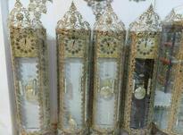 انواع ساعت در شیپور-عکس کوچک
