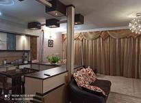 ویلایی146متر،مبارزان شرقی در شیپور-عکس کوچک