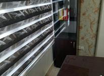 90متر موقعیت اداری.عباس آباد.(پارکینگ.آسانسور) در شیپور-عکس کوچک