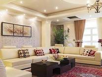 فروش آپارتمان 125 متر در سعادت آباد در شیپور