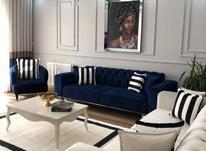 پیش فروش آپارتمان 120 متر  در شیپور-عکس کوچک