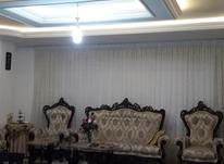 فروش آپارتمان 115 متر در طالقانی جنوبی در شیپور-عکس کوچک