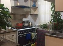 فروش آپارتمان 40 متر در سی متری جی در شیپور-عکس کوچک