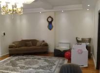 فروش آپارتمان 77 متر در آستانه اشرفیه در شیپور-عکس کوچک