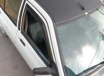 خدمات نصب تخصصی شیشه دودی رضا در شیپور-عکس کوچک