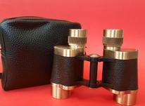 دوربین شکاری تمام فلز موزر آلمان اصل در شیپور-عکس کوچک