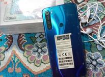 گوشی شیامی نوت 8 در شیپور-عکس کوچک