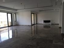 اجاره موقعیت اداری 900 متر اجاره یک جا در محمودیه در شیپور