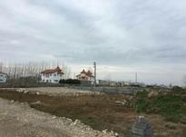 200متری/سنددار/آماده ساخت ویلا در شیپور-عکس کوچک