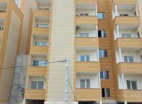 آپارتمان در فاز های پردیس فاز 5 فاز 8 فاز 9 فاز 11 در شیپور-عکس کوچک