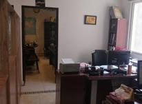 73متر/فلت/سند اداری در شیپور-عکس کوچک