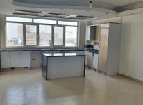 فروش آپارتمان 102 متر در سازمان برنامه شمالی در شیپور-عکس کوچک